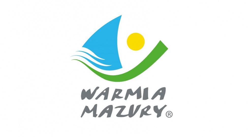 Konkursu na opracowanie projektu graficznego logo symbolizującego uhonorowanie Pamięci Ofiar Obu Totalitaryzmów na Warmii i Mazurach